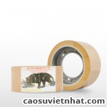 Rubber roll 4 inch